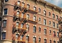 """alt=""""tax-credit apartments"""""""