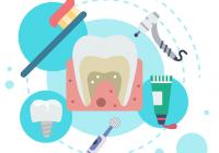 "alt=""free dental clinic"""