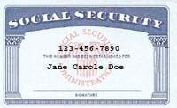 "alt""get a second social security number"""