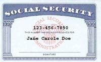 """alt""""get a second social security number"""""""