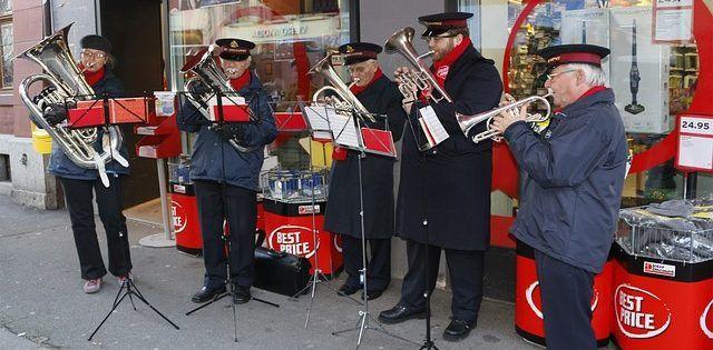 "alt=""Salvation Army Christmas Assistance"""