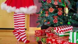 Salvation Army Angel Tree Christmas Assistance - Free Toys & Gifts