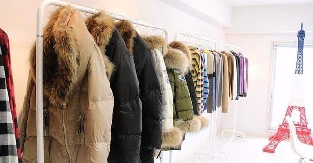 """alt=""""free coats for kids"""""""