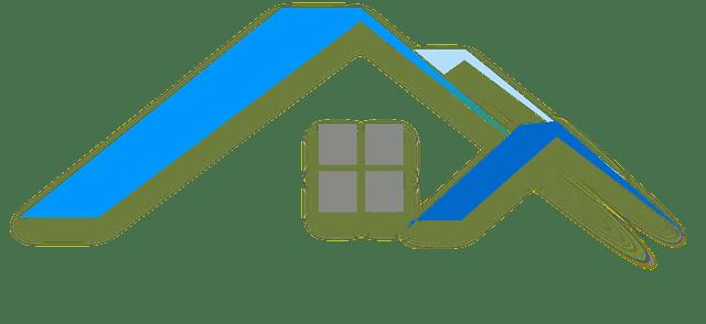 "alt=""transitional housing-temporary housing"""