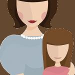 "alt=""single mother assistance"""
