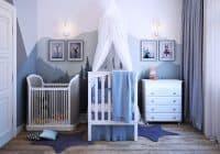 "alt=""free baby furniture"""