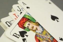 """alt=""""gambling addction"""""""