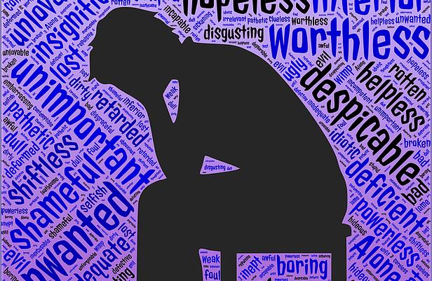 Image result for depression hotline