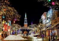 "alt=""mecklenburg county christmas help"""