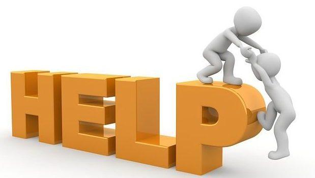 Free Financial Help Paying Bills
