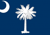 "alt=""South Carolina Assistance"""