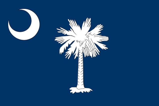 "alt=""South Carolina Assistance"""