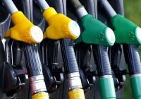"""alt=""""Free Gas Cards for Low-Income"""