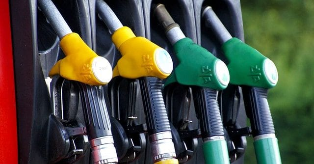 "alt=""Free Gas Cards for Low-Income"