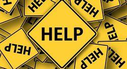 "alt=""North Carolina financial emergency assistance"""