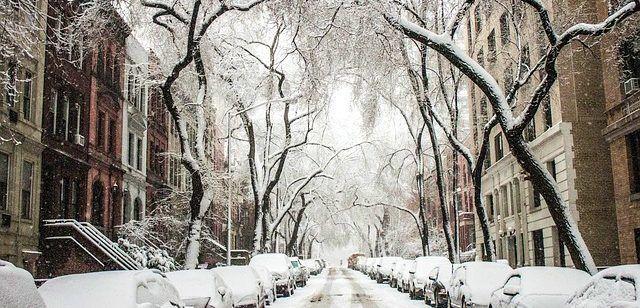 "alt=""New York City Christmas assistance programs"""