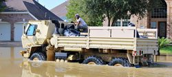 "alt=""Who Qualifies for FEMA Relief?"""