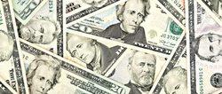 "alt=""Colorado Cash Assistance"""