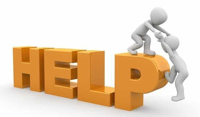 """alt=""""crisis assistance ministry"""""""