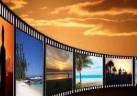 """alt=""""watch movies online free"""""""