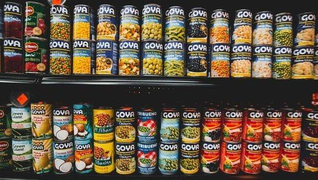 "alt=""food pantries in New York"""