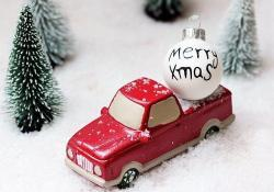 This image has an empty alt attribute; its file name is christmas-toys-250x175.jpg