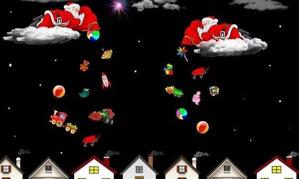 """alt=""""Juguetes gratis para Navidad"""""""