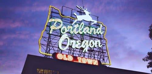 "alt=""Oregon Heating and Energy Assistance"""